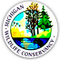 MI Wildlife Conservancy